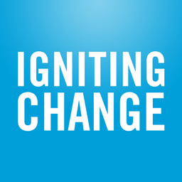 Igniting Change